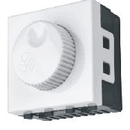 250W Dimmer Socket Part